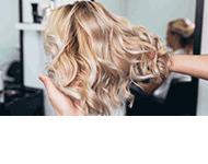 Luxury For Your Hair Patrycja Kryszewska