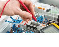 Fabian Konieczka Usługi Elektryczne