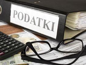 podatki, Abaks Kancelaria Rachunkowo-Doradcza Anna Wolicka-Arym , Świecie