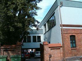 modernizacja kamienicy, Koma Przedsiębiorstwo Projektowo Wykonawcze Budownictwa i Instalacji, Toruń