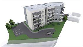 projektowanie budynków, Pro Amar sp. z o.o., Bydgoszcz