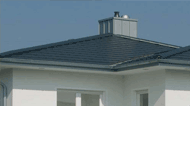 A-R dach sp. z o.o.