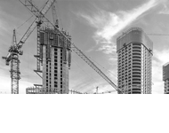 Koma Przedsiębiorstwo Projektowo Wykonawcze Budownictwa i Instalacji