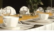 Perła - Imprezy Okolicznościowe