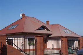 usługi dekarskie, Tom-Bud Ciesielstwo dekarstwo budowa domów, Bydgoszcz
