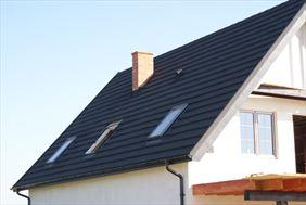 dach, Tom-Bud Ciesielstwo dekarstwo budowa domów, Bydgoszcz
