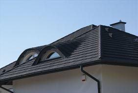 pokrycia dachowe, Tom-Bud Ciesielstwo dekarstwo budowa domów, Bydgoszcz