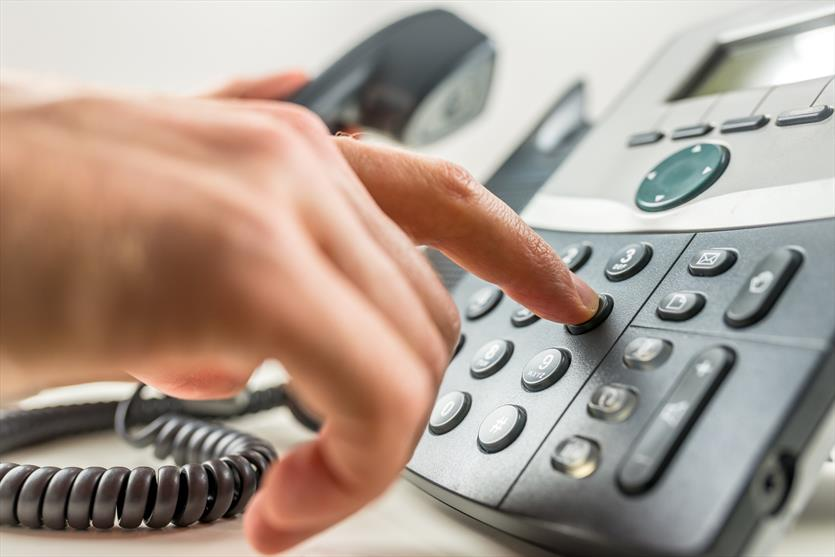 Kompleksowe usługi telekomunikacyjne, Radio-Telefon Spółka z Ograniczoną Odpowiedzialnością, Toruń