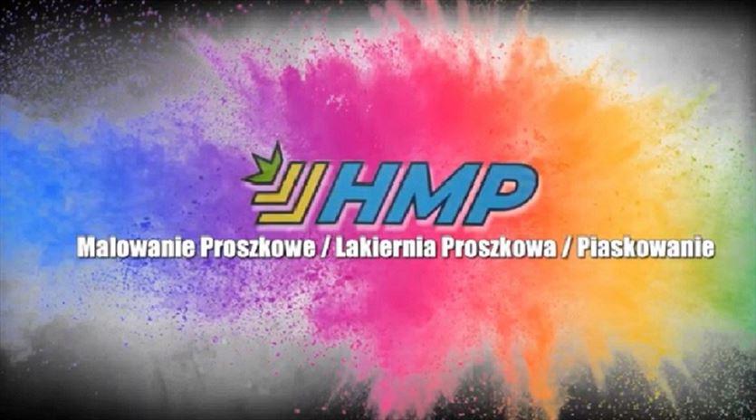 Profesjonalne malowanie proszkowe, HMP Rafał Oczko Malowanie Proszkowe, Lakiernia Proszkowa, Piaskowanie ., Chełmża