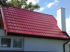remont dachów, Daw-Bud Dawid Hibner, Bydgoszcz