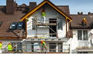 Artynk Firma remontowo-budowlana