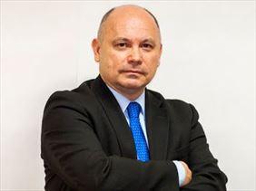 Piotr Błaszkowski, Ubezpieczenia, Agent Ubezpieczeniowy Piotr Błaszkowski, Gdańsk