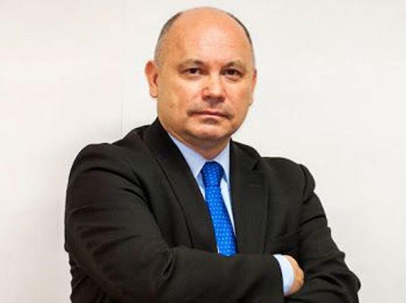 Oferujemy liczne ubezpieczenia dla firm i klientów prywatnych, Ubezpieczenia, Agent Ubezpieczeniowy Piotr Błaszkowski, Gdańsk