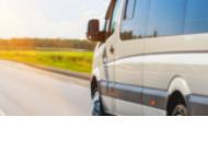 Mega Firma Transportowo Handlowa