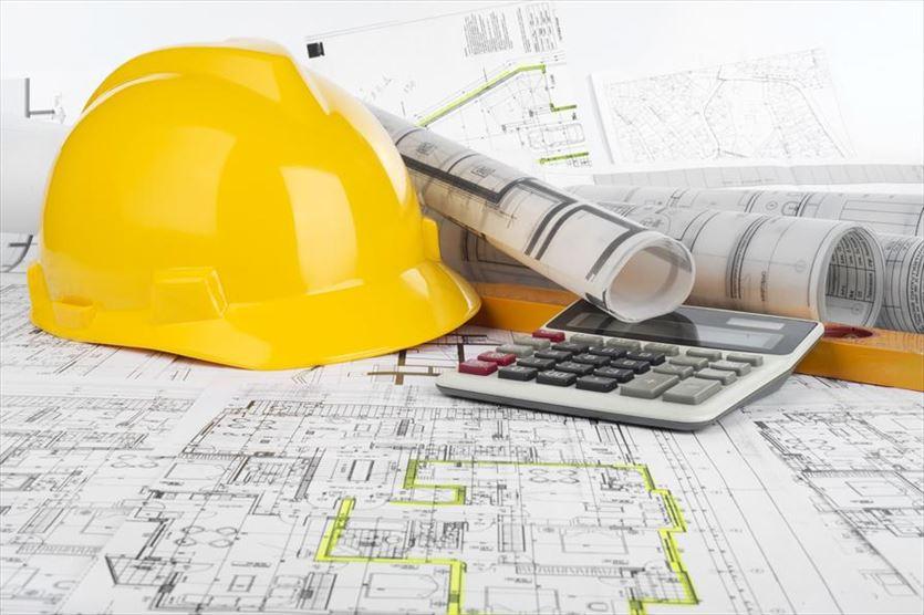 Sporządzamy plany wodociągów, kanalizacji i instalacji gazowych, Hydro Term Biuro projektowo inwestycyjne Adam Papaj, Malbork