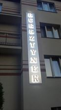 Bursztynek, Jolanta Janowicz Bursztynek, Gdynia