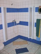 wynajem pokoi z łazienką, Jolanta Janowicz Bursztynek, Gdynia