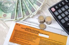 podatek PIT i pieniądze, Jasta sp.j. B., M. Czarneccy, Gdańsk