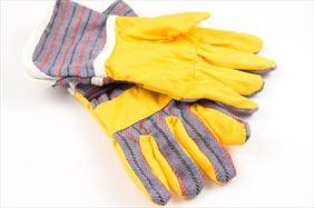 rękawice robocze, Adro Hurtownia art ściernych i technicznych, Tczew