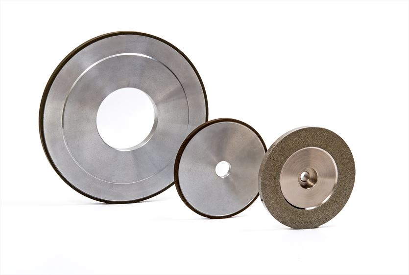 Oferujemy papiery ścierne, ściernice ceramiczne i piły diamentowe, Adro Hurtownia art ściernych i technicznych, Tczew