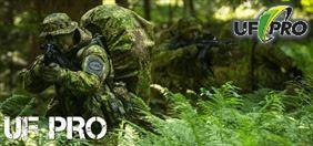 produkty dla służb specjalnych, Militaria RWS CETUS Rafał Safader, Słupsk