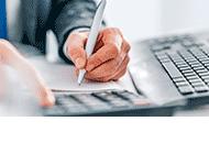 Finansjer s.c. Biuro rachunkowo księgowe