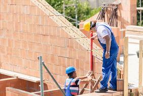 budowa domów, Complex Budownictwo Sp. z o.o., Rusocin