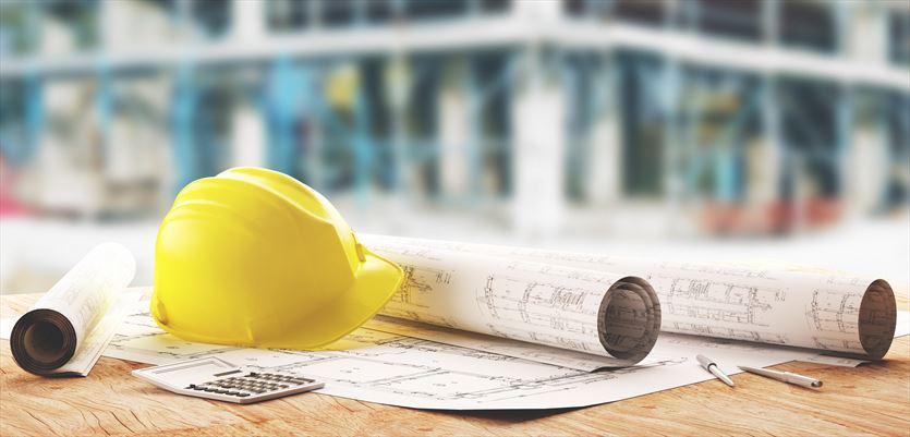 Budowa obiektów mieszkalnych, przemysłowych oraz biurowych, Complex Budownictwo Sp. z o.o., Rusocin