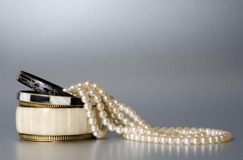 Oryginalna biżuteria ze złota i srebra, Agat Jubiler, Wejherowo
