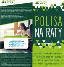 polisy ubezpieczeniowe, Pośrednictwo Ubezpieczeniowe Ewa Falkiewicz, Malbork