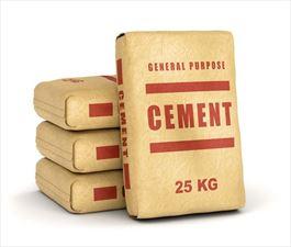 cement, Fachmajster Wojciech Plichta, Kartuzy