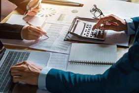 Usługi rachunkowe, Biurokrata Sp. z o.o.Biuro rachunkowe,usługi księgowe, Gdynia