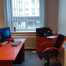 Biuro rachunkowe, Biurokrata Sp. z o.o.Biuro rachunkowe,usługi księgowe, Gdynia