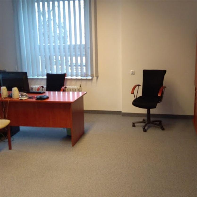 Zaufane biuro rachunkowe z wieloletnim doświadczeniem, Biurokrata Sp. z o.o.Biuro rachunkowe,usługi księgowe, Gdynia