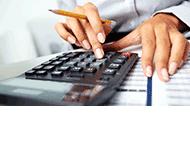 Tax s.c. Biuro rachunkowe, doradztwo podatkowe