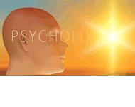 Gabinet Psychologiczny Progres Sylwia Rusinowicz