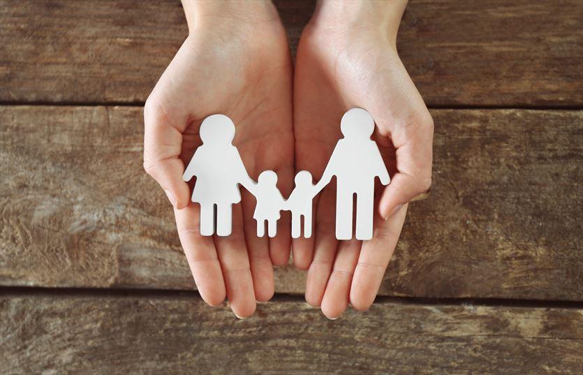Zadbaj o bezpieczeństwo i ochronę rodziny, Ubezpieczenia Płocharski i spółka s.c., Kwidzyn