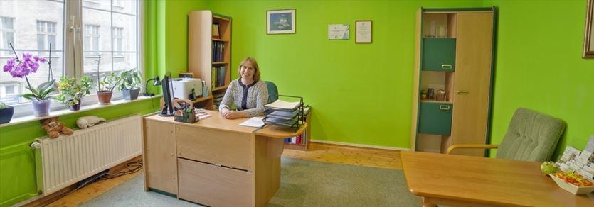 Kompleksowa obsługa księgowa, Księgowa Bogusława Lewandowska, Słupsk