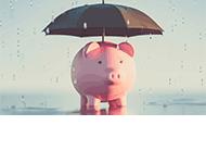 Ubezpieczenia -Kredyty Katarzyna Stunża