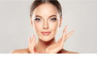 Beauty Studio Jolanta Martyka
