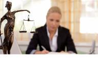 Kancelaria Radcy Prawnego Joanna Ostrowska