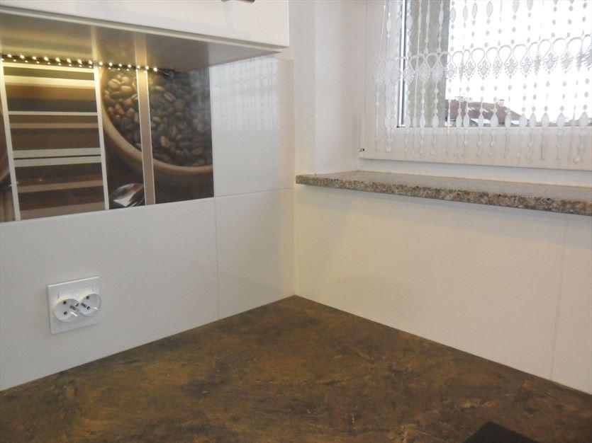Remonty kuchni i innych pomieszczeń , Firma Budowlano-Remontowa Bud-Mar Marcin Paluch, Gdańsk