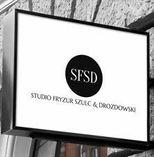 studio fryzur, Adrian Drozdowski Studio Fryzur, Elbląg
