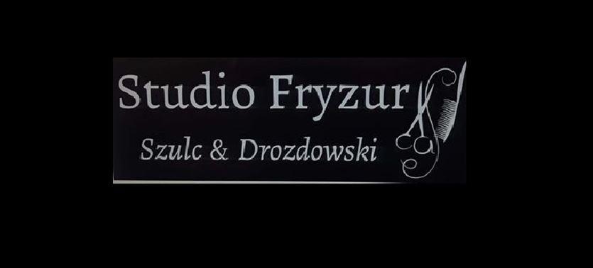 Profesjonalne upięcia i koloryzacje, Adrian Drozdowski Studio Fryzur, Elbląg