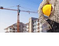 Cezary Opala Cezo-Bud Kompleksowe usługi budowlane