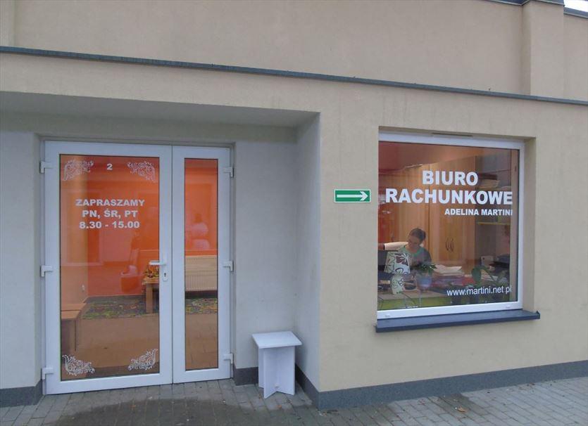 Obsługa rachunkowa firm, Biuro Rachunkowe Adelina Martini-Farmas, Pruszcz Gdański