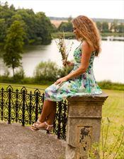 sesja plenerowa, Anna Krupa Fotodiament, Kwidzyn