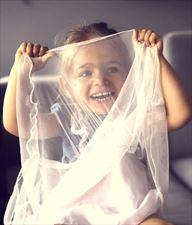 fotografia dziecięca, Anna Krupa Fotodiament, Kwidzyn