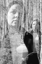 sesje indywidualne, Anna Krupa Fotodiament, Kwidzyn