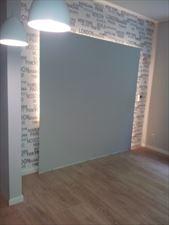 montaż oświetlenia, Szymański Prace Budowlane i Towarzyszące Marian Szymański, Gdańsk